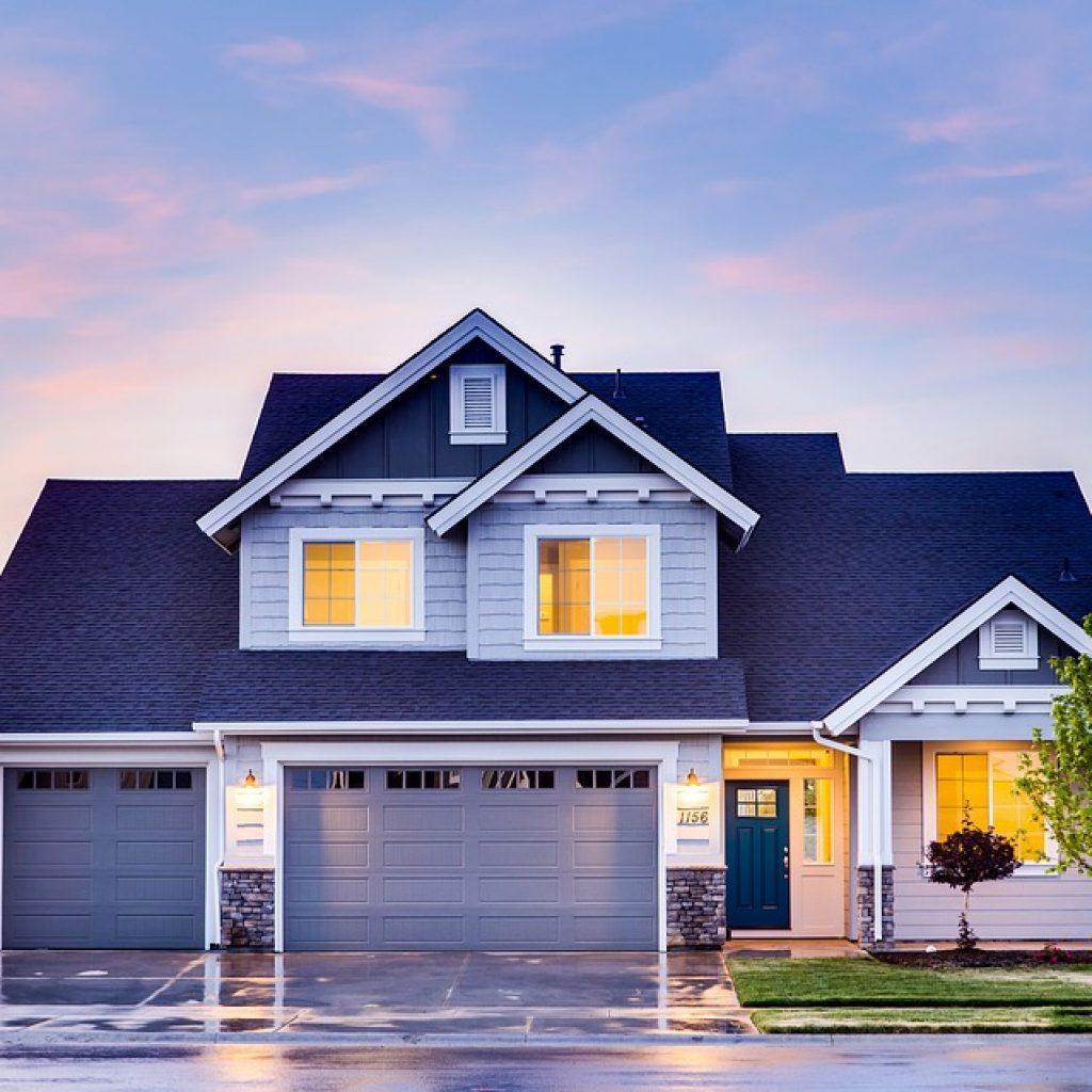 loi censi bouvard immobilier impôt