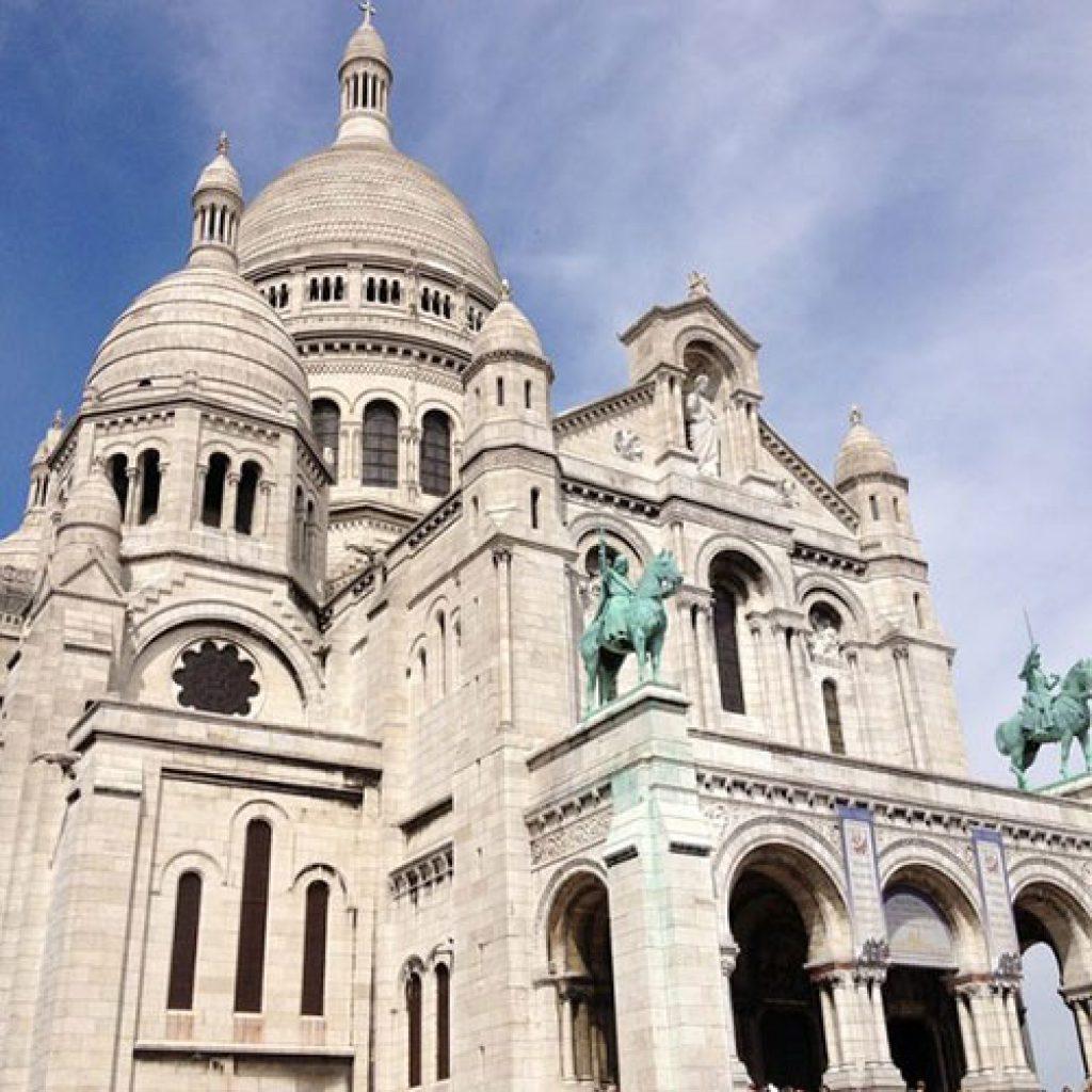 loi monuments historique defiscalisation impots