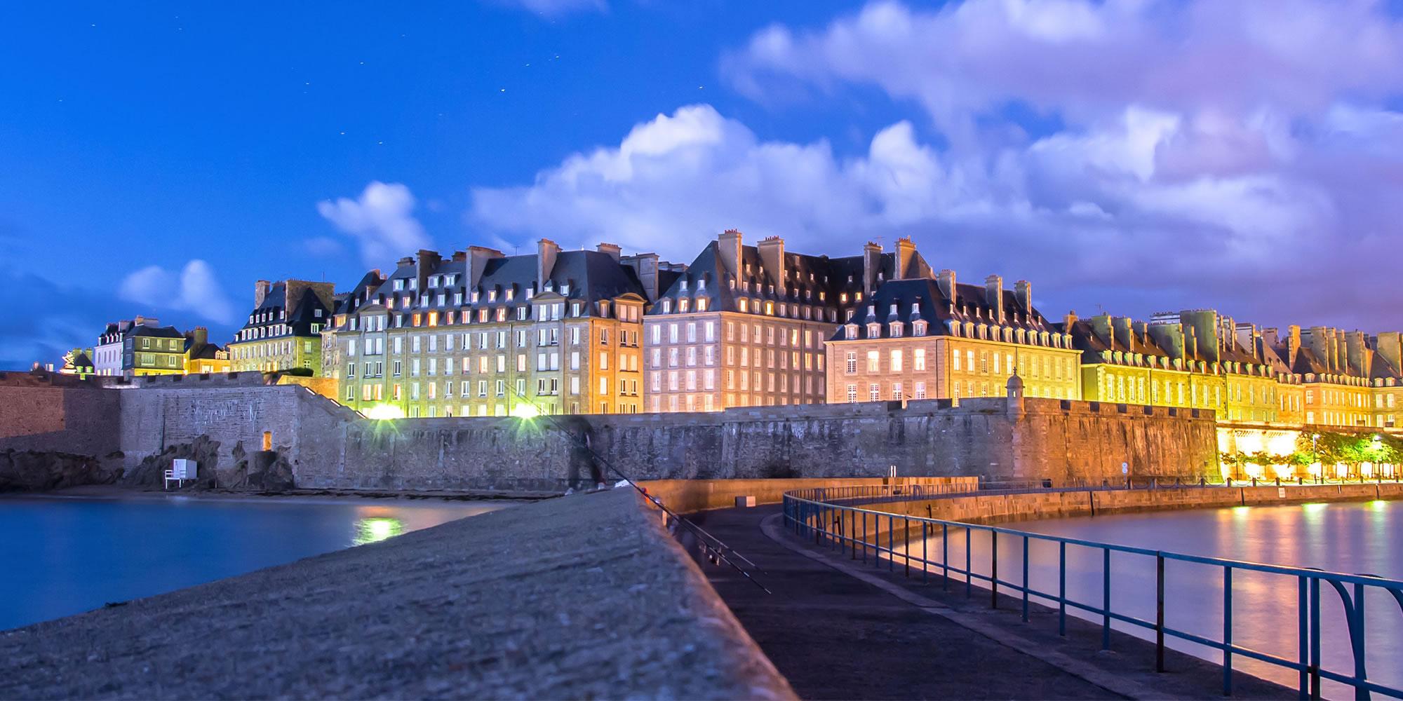 """Résultat de recherche d'images pour """"Saint-Malo INTRA MUROS"""""""